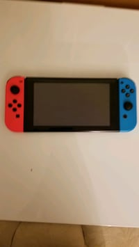 Nintendo Switch/trade Centreville, 20120