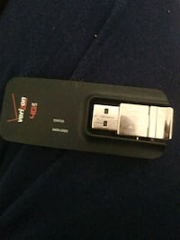 Verizon Mifi usb620l