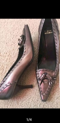 Stuart Weitzman Beautiful Shoes Women's ???? Laurel
