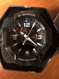 casio g-shock watch San Antonio, 78217