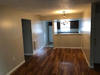 Remodeled Condo for Rent Melbourne