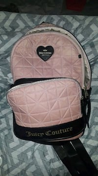Juicy Couture Upland, 91786
