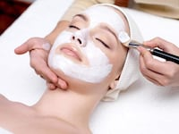4 in 1 Facial Treatment for Women 546 km