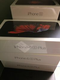 iPhone price drop and can finance it for as LOW as $49.99 Edinburg, 78539