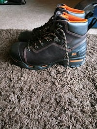 Timberland boots Findlay, 45840