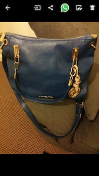 8d9da5ae0be9 Used Christian Dior Shoulder Bag for sale in Bradford - letgo
