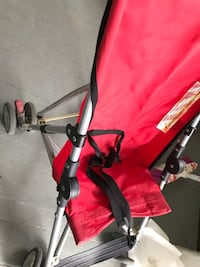 Baby r us stroller  Richmond