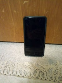 ZTE BLADE X Pro Max , CELL phone Caldwell, 83605