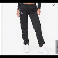 kappa authentic 222 banda track pants Toronto, M1B 5K5