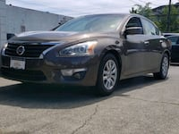 2013 Nissan Altima- Finance available with $0 down Surrey