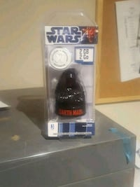 New 2gb usb drive star wars Darth maul Richmond Hill, L4S 1R3