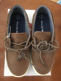 New with tags Boys Size 1  Hamden, 06518