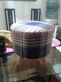 Small pretty stool