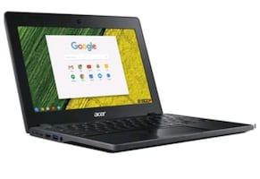 """NOTEBOOK 11.6"""" NEW ACER"""