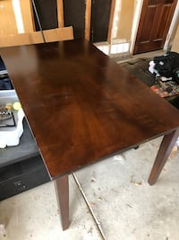 Nice Dining Table Henderson, 89074