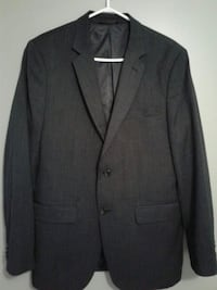 Dress Blazer Men size 42R/R London, N6E 2X6