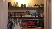 Looking for Jordan 1's, yeezys, ultra boost, supreme  Abbotsford, V2S 4P9