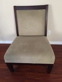Accent Chair Eastvale, 92880