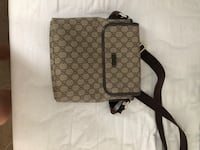 Men's Gucci bag genuine Bromley, BR1 3ES