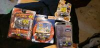4 JIMMIE JOHNSON #48 LOWES  nascar toy cars new   Des Moines, 50312