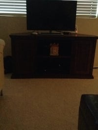 Tv stand not the tv. Scottsdale, 85257
