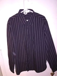 2xx Men's Clothing 20$ FOR ALL St. Catharines