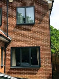 Windows and doors replacement  Tonbridge