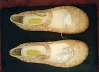 Brand New Toddler Jelly Shoes Fort Lauderdale