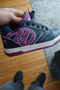 Heelys for sale  Dartmouth, B2Y 4J4