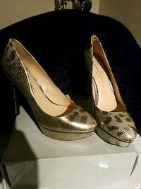 Jessica Simpson shoes Upper Marlboro, 20772