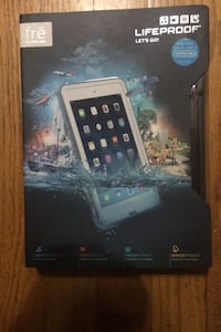 Case I Pad Mini