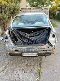 2001-2005 honda civic PARTS for sale!!!!