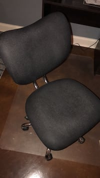 computer desk chair Carencro, 70525
