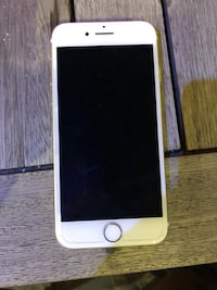 İphone7 128 GB Gold Temiz Yunusemre, 45030