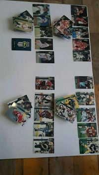 1992 classic draft pick collection Yonkers
