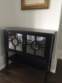 TWO NIGHTSTANDS Great For Bedroom or Sidetables Toronto, M4K 1R4