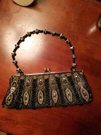 Women's Evening Bags Chicago, 60606