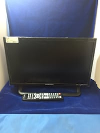 "Element 19"" TV W/Remote (Model:ELEFW195) Marietta, 30064"