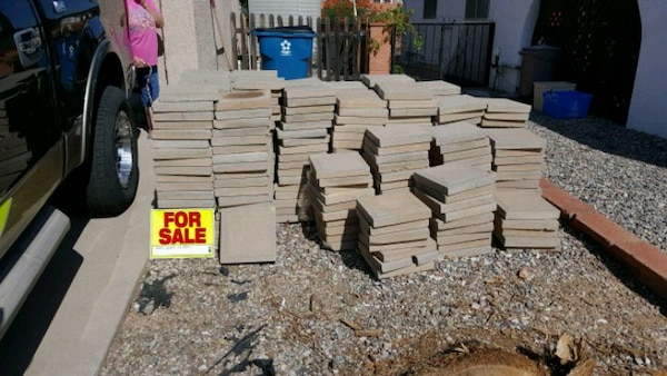 "Patio Pavers 12""×12"" approximate 400 689ddb96-835f-4e27-ad26-3b1b2061bc7a"