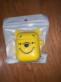 AirPod Cases  Worth, 60482