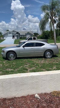 2006 Dodge Charger Lehigh Acres