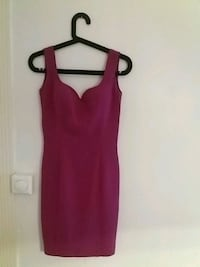 Mini dress for special events/weddings Oslo, 0001