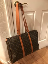 Beautiful Vintage LouisVuitton flanerie 45 Las Vegas, 89149