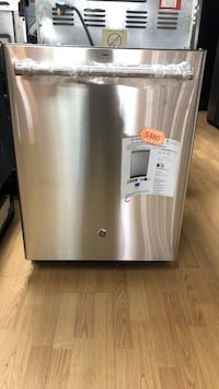 stainless steel compact refrigerator 29 mi