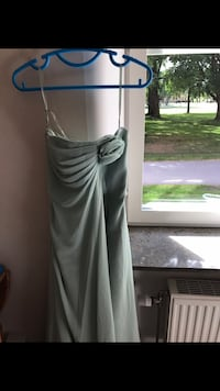 BALL GOWN DRESSES FOR PROM /LONG FORMAL DRESSES Uppsala, 752 72