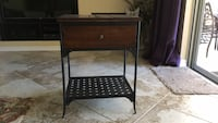 End table Titusville, 32780