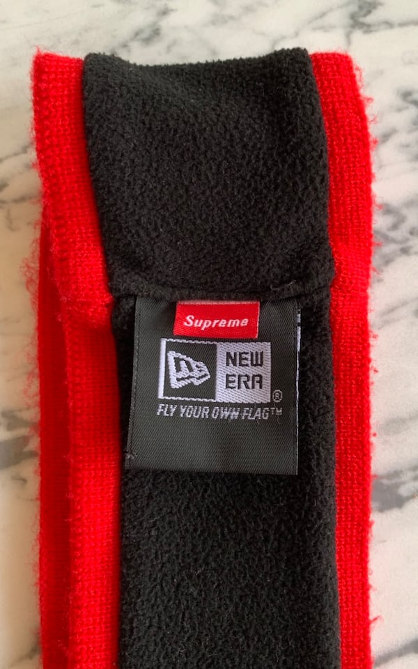 Supreme hat/headband, no trades! Hat is 100$ and headband is 50$ 8725eab0-824d-48af-a683-7a19ce0eabef