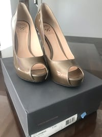 Vince Camuto shoes Los Angeles, 91326