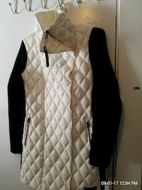 Calvin Klein winter jacket size s
