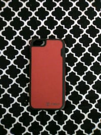 iPhone 6s case Henderson, 42420